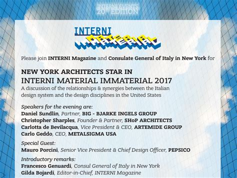 consolato generale d italia new york consolato generale new york