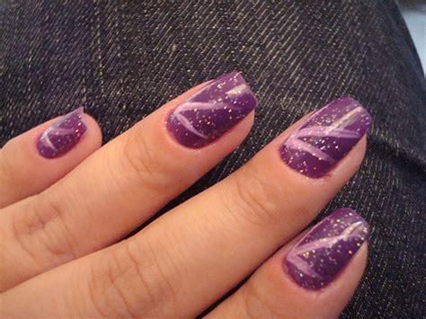 easy nail art designs for beginners mrs homemaker nail art for beginners