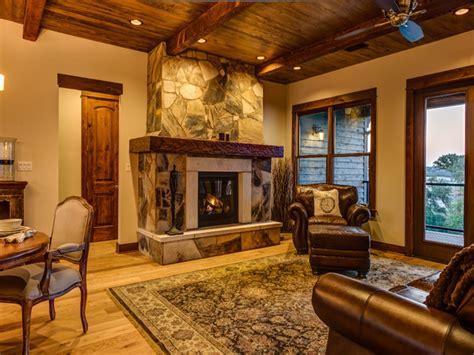 Home Designer Pro Bonus Catalogs by Fireplace Rustic Living Room Design Rustic Country