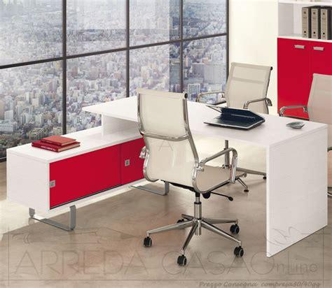 mensole per ufficio mensole per ufficio mobili ufficio ikea arredamento vari