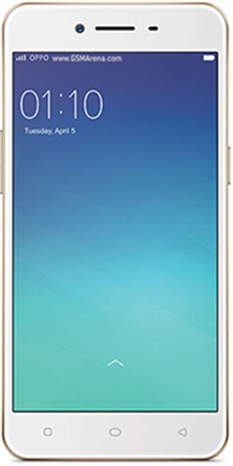oppo a37 price and features in pakistan malaysia india