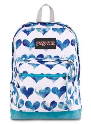 Tas Jansport Light Blue 17 best images about backpacks and bags on a mod bags and shoulder bags