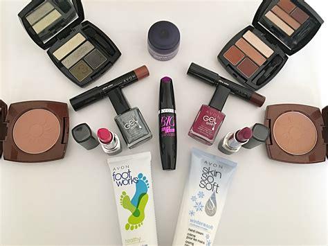 Mascara Avon avon makeup review saubhaya makeup