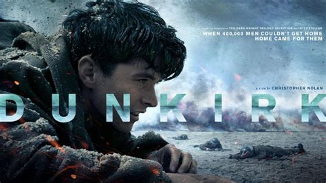 dunkirk in film film review dunkirk theblaze
