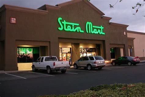Steinmart Gift Card - win 250 gift card monthly in stein mart survey sweepstakesbible