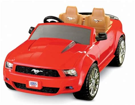 mustang gt power wheels power wheels ford mustang best ride on toys best