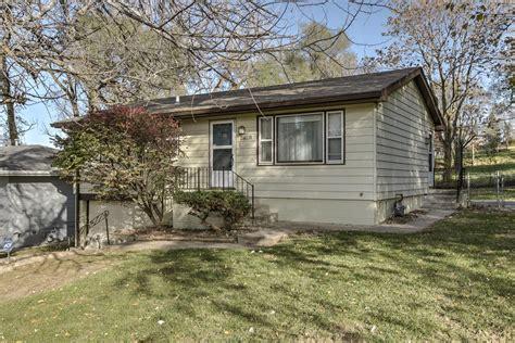 businesses for sale in omaha ne buy omaha ne new listing omaha home for sale in bensonvale acres