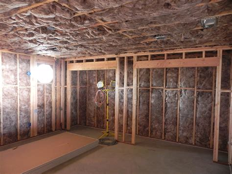 room addition contractor room addition contractor home remodeling services