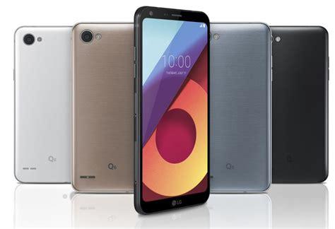 Ac Lg Dan Spesifikasinya harga lg q6 dan spesifikasinya mini varian g6 series selebar 5 5 inci membentang android