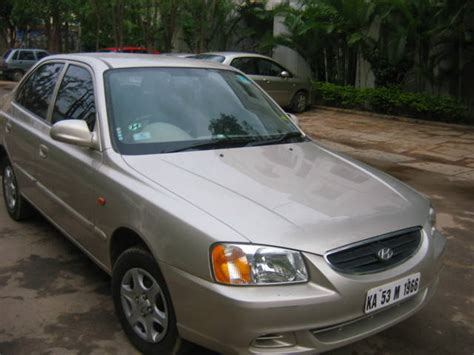 hyundai accent hyundai accent india hyundai accent features new car used car hyundai accent 2008 model price in india