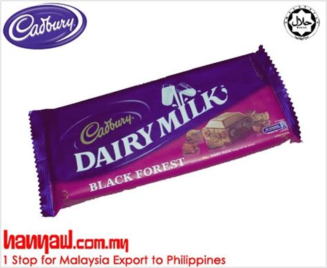 Cadbury Chocolate Drink Malaysia 48 best images about chocolate hanyaw malaysia
