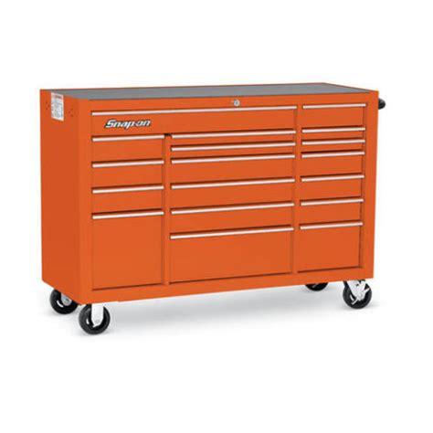 Toolpro Tool Cabinet by Toolpro Tool Cabinet Everdayentropy