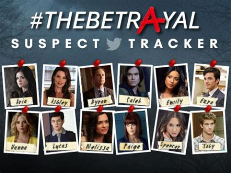 Who Is A Image Pretty Liars The Betrayal Suspect Tracker2