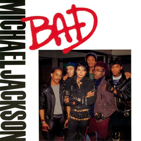 To The Bad michael jackson bad lyrics genius lyrics