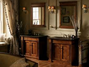 country style bathroom ideas country bathrooms designs home design ideas