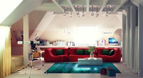 attic spaces attic spaces futura home decorating