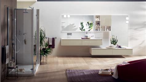 mobili bagno scavolini prezzi arredo bagno rivo sito ufficiale scavolini