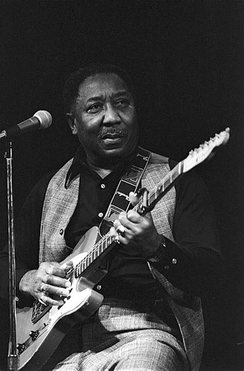muddy waters muddy waters highlights goo