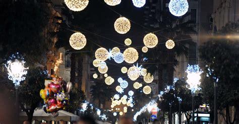 illuminazione natalizia salerno 301 moved permanently