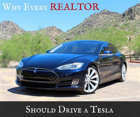 should i be a realtor should i be a realtor best free home design idea