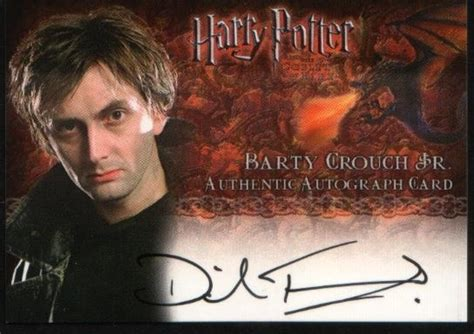 barty couch jr barty crouch jr images barty crouch wallpaper and
