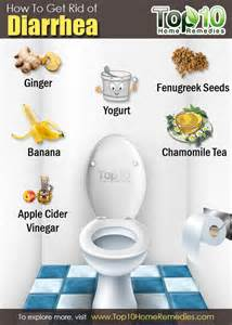 home remedies for diarrhea how to get rid of diarrhea top 10 home remedies