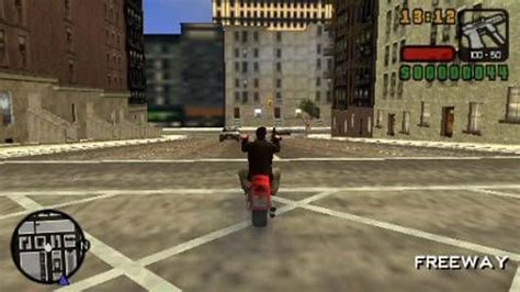 list of grand theft auto liberty city stories characters grand theft auto liberty city stories psp iso download