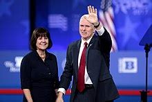 mike pence follows the billy graham rule what to know billy graham rule wikipedia