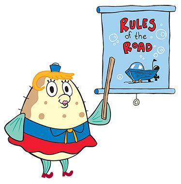Sepatu Mr Smith Code Ms 29 2048 spongebob