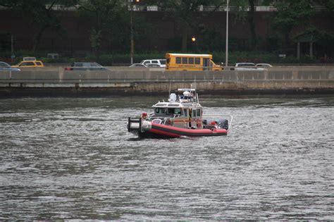 boat slip queens queens car crash into creek kills multiple accident