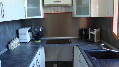 cuisine 6m2 plan cuisine 6m2 le rangement du0027angle un kit de deux