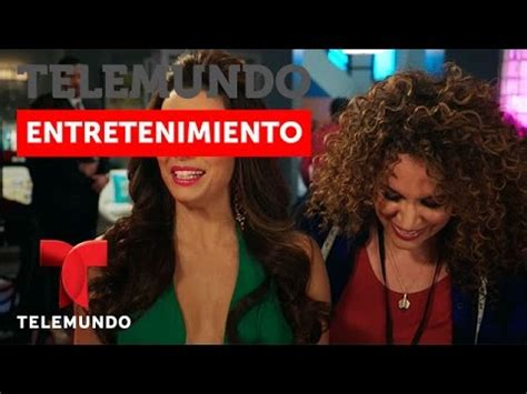 farandula novela mira el primer episodio de telenovela far 225 ndula