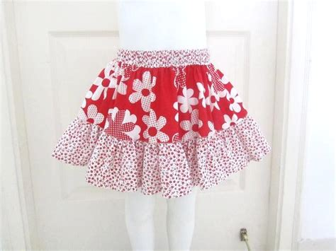 pattern free skirt sewing patterns for girls dresses and skirts july 2011