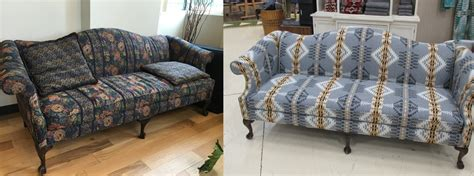 pendleton upholstery pendleton woolen mill store upholstery