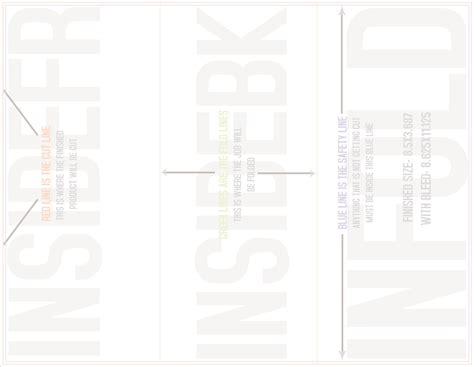 100 8 5x11 brochure template 28 11 x 8 5 trifold 8