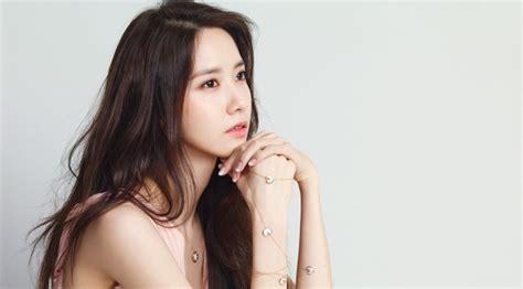 Film Korea Terbaru Yoona Snsd | setelah ji chang wook di the k2 yoona snsd siap jadi
