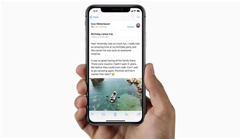 iphone x review roundup megatechnews