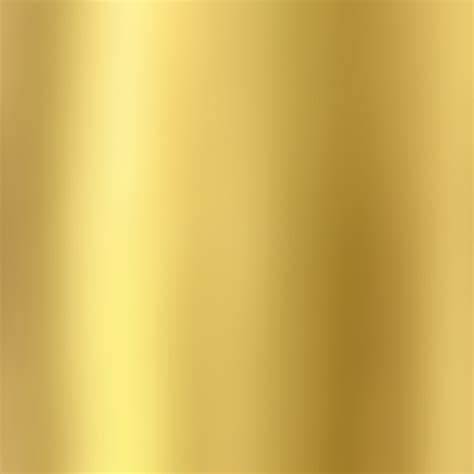 %name foil print business cards   Rose Gold Foil effect Luscious Lips Wedding Photo Print   Zazzle.com