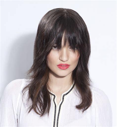 fotos de cortes de pelo y peinados para nia 2015 la moda en tu cabello los mejores peinados y cortes de