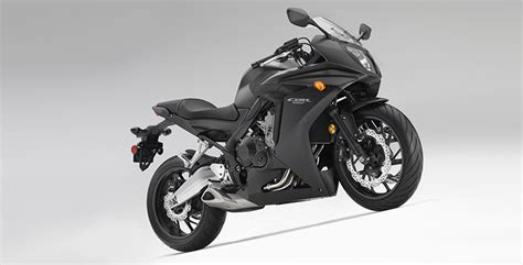 honda cbr upcoming bike 2015 cbr650f overview honda powersports