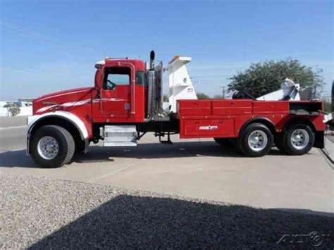 kenworth heavy spec kenworth heavy specs tow truck 2000 wreckers
