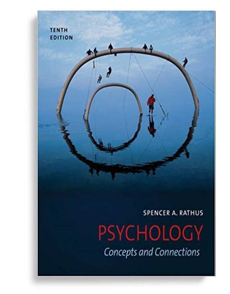 Psychology 10th Edition psychology concepts and connections 10th edition ebook