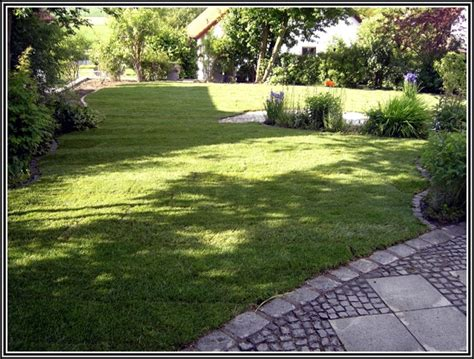 Garten Und Landschaftsbau Gehalt Netto by Garten Landschaftsbau Gehalt Page Beste