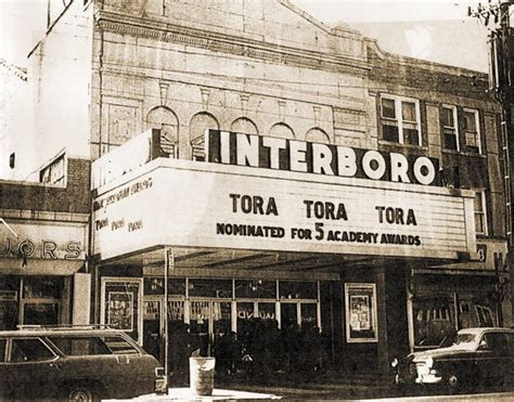 theater bronx bronx theaters bronx theatres i remember the