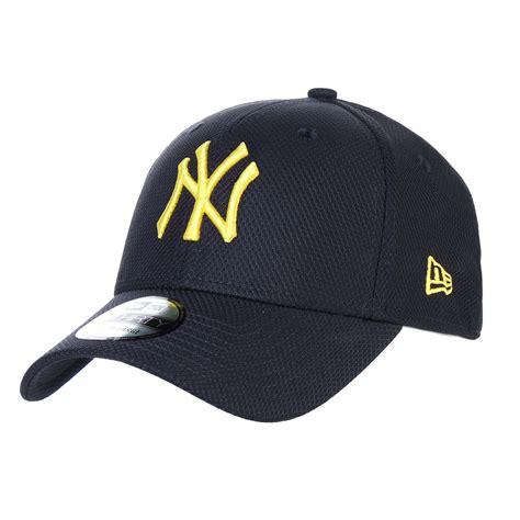 new era new york new era new york yankees 39thirty seaso navy yellow