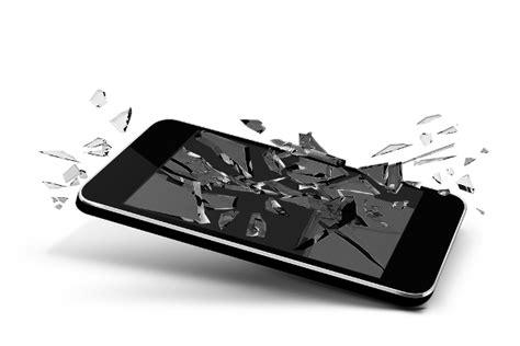 iphone fan breaks phone iphone geht nicht mehr an display kaputt anleitung