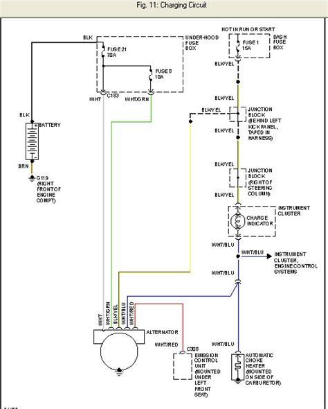 honda alternator cost honda pilot alternator wiring diagram wiring diagram