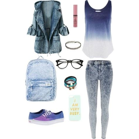 Jacket Casual Cloudy 17 best ideas about cloudy day on day