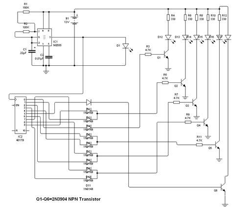330 ohm resistor definition 330 ohm resistor definition 28 images ignition switch secret crcw0805330rjnta datasheet