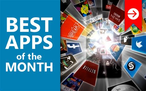 What Is The Best Phone Lookup App Best Windows Phone Apps And From April 2013 Winsource